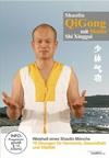 Vergrößerte Darstellung Cover: Shaolin QiGong mit Meister Shi Xinggui. Externe Website (neues Fenster)