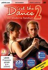 Get the Dance 2 - der moderne Tanzkurs