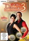 Get the Dance 3 - der moderne Tanzkurs