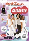 Get the Dance - Clipstyle, Vol. 1