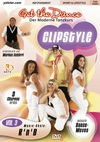 Get the Dance - Clipstyle, Vol. 3