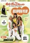 Get the Dance - Clipstyle Vol. 5 - Dancefloor