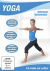 Yoga - einfach beginnen