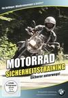 Motorrad-Sicherheitstraining - Sicherer unterwegs!