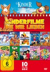 Kinderfilme die wir lieben