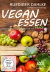 Vegan essen - Gesundheit und Lebenslust mit Peace Food