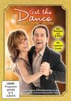 Get the Dance - Goldstar & More
