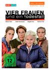 Vier Frauen und ein Todesfall - Staffel 7