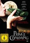 Prinz Charming - Ein Kuss mit Folgen