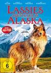 Vergrößerte Darstellung Cover: Lassies Abenteuer in Alaska. Externe Website (neues Fenster)