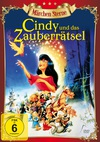 Märchen Sterne - Cindy und das Zauberrätsel