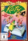 Vergrößerte Darstellung Cover: Katy. Externe Website (neues Fenster)