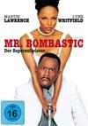 Mr. Bombastic - Der Superaufreisser