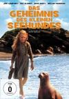 Vergrößerte Darstellung Cover: Das Geheimnis des kleinen Seehundes. Externe Website (neues Fenster)