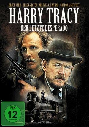 Harry Tracy - Der letzte Desperado