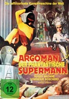 Argoman - Der phantastische Supermann