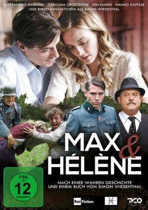 Max & Hélène