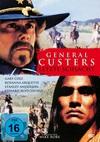 Vergrößerte Darstellung Cover: General Custers letzte Schlacht. Externe Website (neues Fenster)