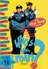 Who's the Man? - Die Hip Hop Cops