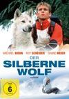 Vergrößerte Darstellung Cover: Der silberne Wolf. Externe Website (neues Fenster)