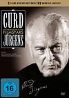 Unvergessliche Filmstars - Curd Jürgens