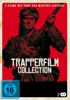 Trapperfilm Collection