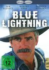 Vergrößerte Darstellung Cover: Blue Lightning. Externe Website (neues Fenster)