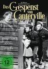 Vergrößerte Darstellung Cover: Das Gespenst von Canterville. Externe Website (neues Fenster)