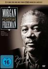 Vergrößerte Darstellung Cover: Unvergessliche Filmstars - Morgan Freeman. Externe Website (neues Fenster)