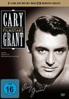 Unvergessliche Filmstars - Cary Grant