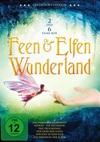 Feen & Elfen Wunderland