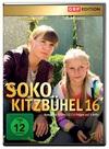 SOKO Kitzbühel 16