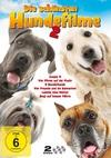 Die schönsten Hundefilme