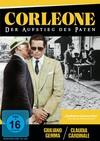 Corleone - Der Aufstieg des Paten