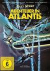 Abenteuer in Atlantis