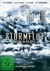 Vergrößerte Darstellung Cover: Sturmflut. Externe Website (neues Fenster)