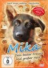 Vergrößerte Darstellung Cover: Mika. Externe Website (neues Fenster)