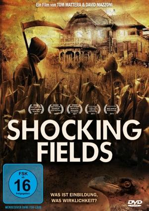 Shocking Fields
