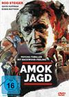 Amok-Jagd