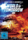 World of Tomorrow Box