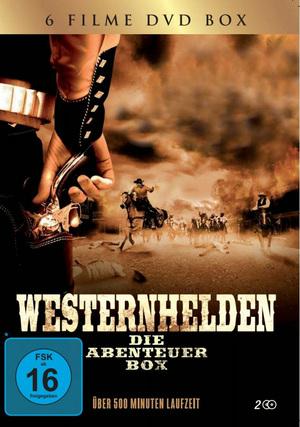 Westernhelden