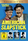 American Slapstick Collection