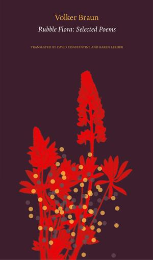 Rubble Flora