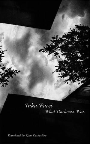 What darkness was