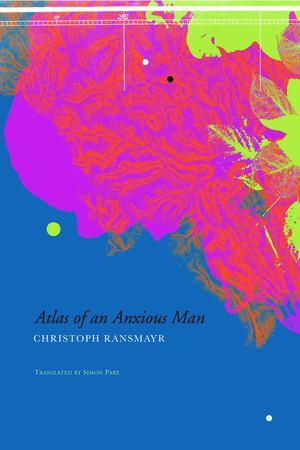 Atlas of an anxious man