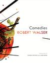 Vergrößerte Darstellung Cover: Comedies. Externe Website (neues Fenster)