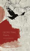 Vergrößerte Darstellung Cover: Poems. Externe Website (neues Fenster)