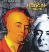 Das Händel-Hörbuch