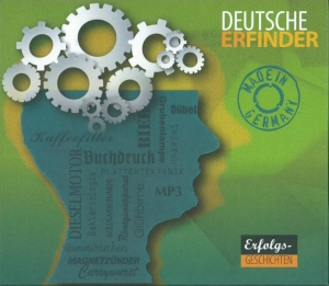 Deutsche Erfinder