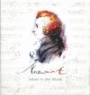 Vergrößerte Darstellung Cover: Mozart. Externe Website (neues Fenster)